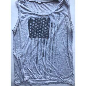 🚨$5B🚨 American Flag Tank